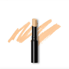 Load image into Gallery viewer, Concealer Stick