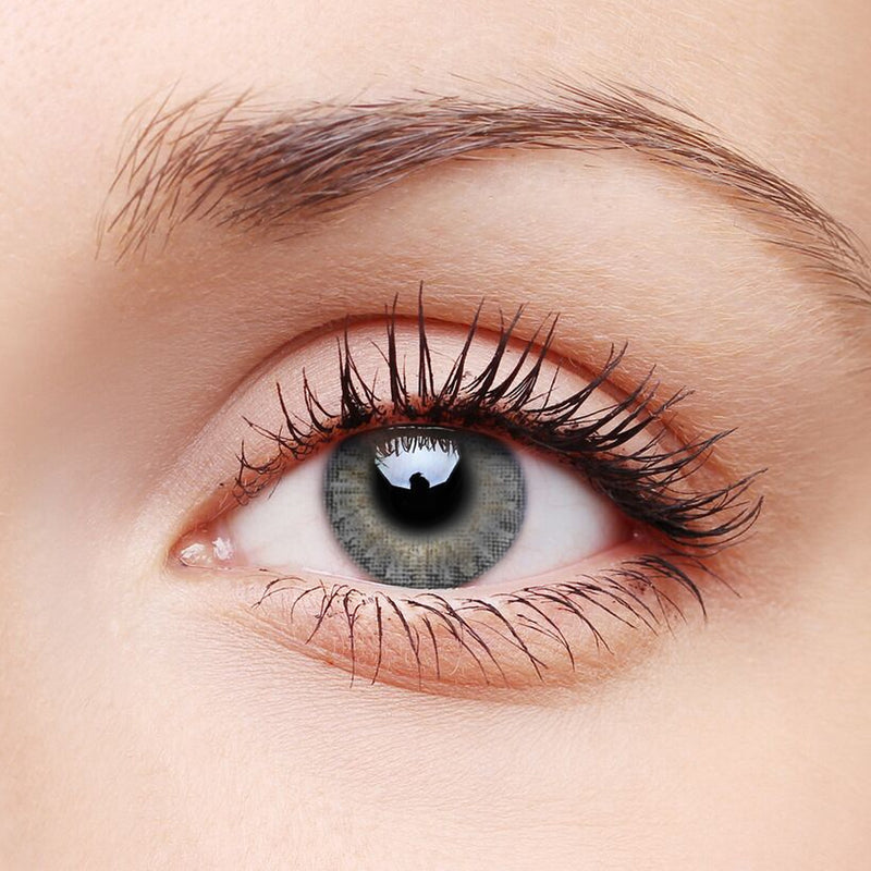 Meetueye Daisy Brown Colored Contact Lenses See more ideas about daisy, indie horror, alternate reality game. meetueye daisy brown colored contact lenses
