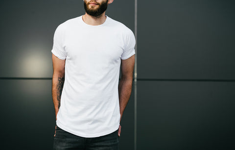 Are There Benefits to Premium Clothing?