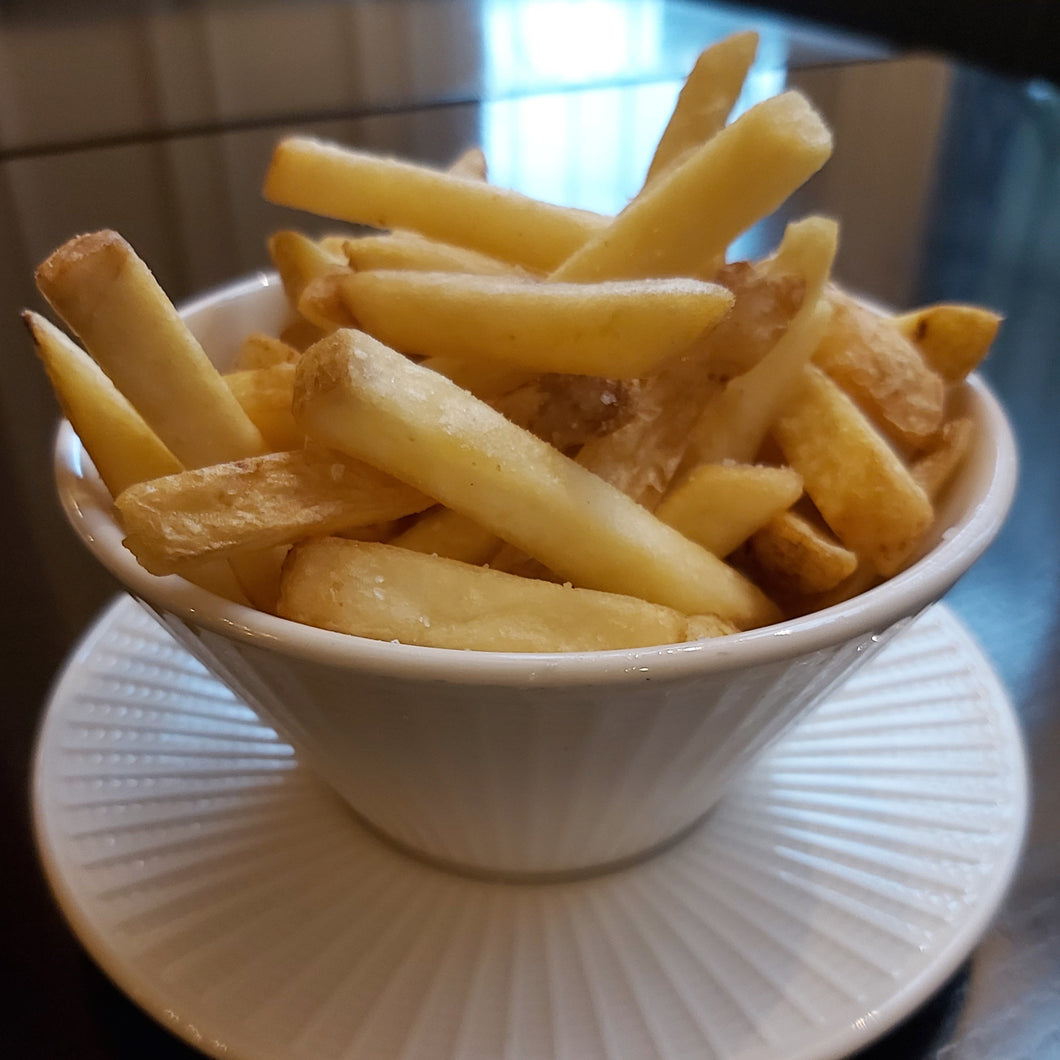 Knights Classic French Fries