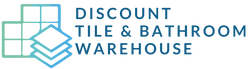 Discount Tile & Bathroom Warehouse Gravesend