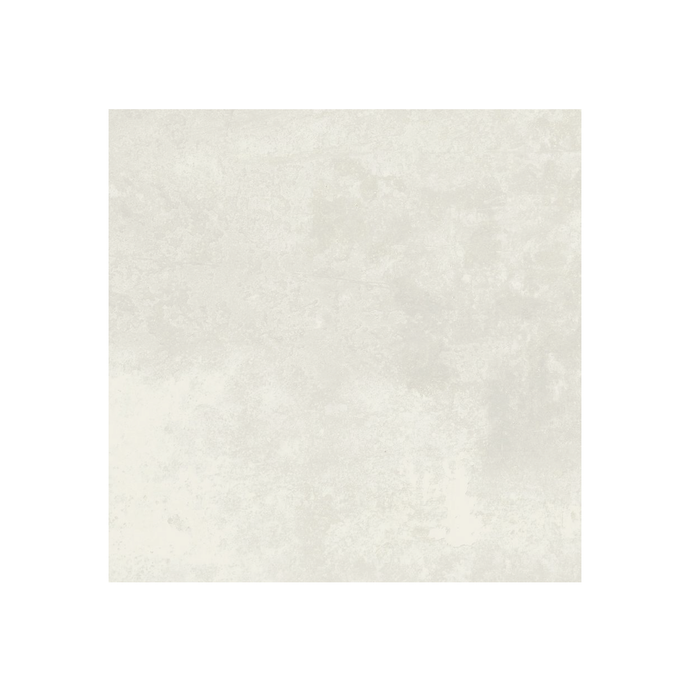 Halden Artic Semi Polished - Floor Tile - 60 x 60 cm