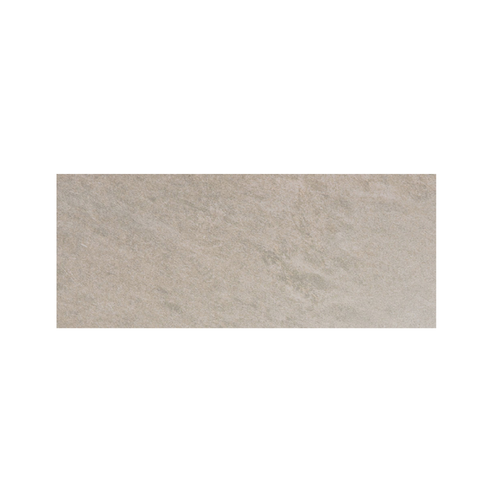 Filita Neutral Matt - Wall & Floor Tile - 31.6 x 63.7 cm