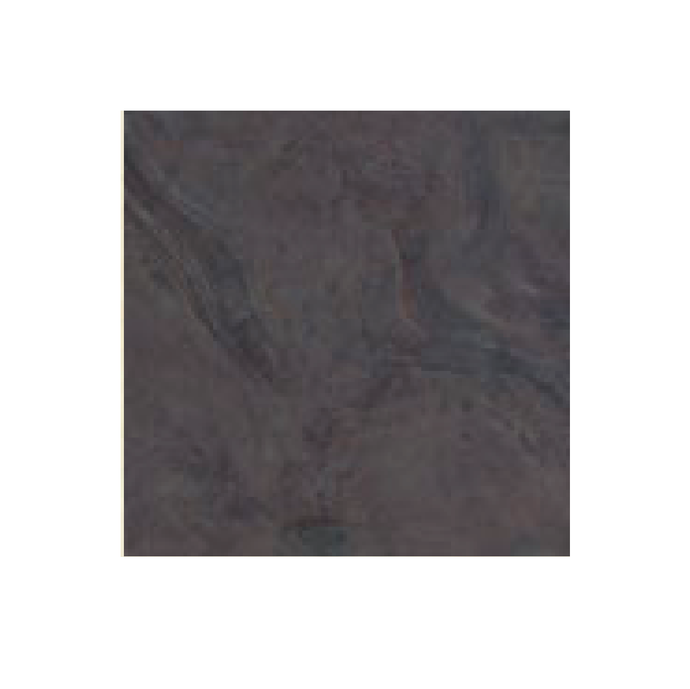 Geology Nero - Floor Tile - 60 x 60 cm