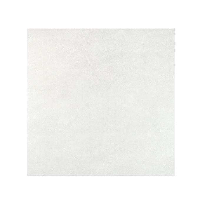 Neutral Blanco Matt - Floor Tile - 60 x 60cm