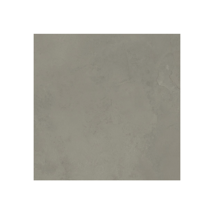 Riems Grey Rect - Floor Tile - 60 x 60 cm