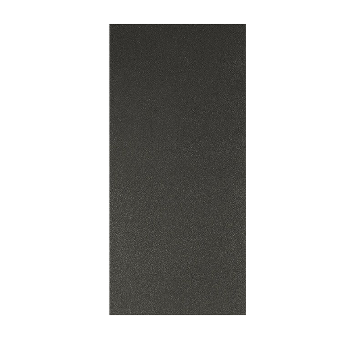 Smart Lux Black - Wall & Floor Tile - 60 x 30 cm