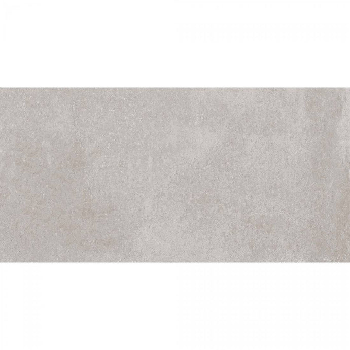 Autumn Dark Grey Gloss - Wall Tile - 30 x 60 cm