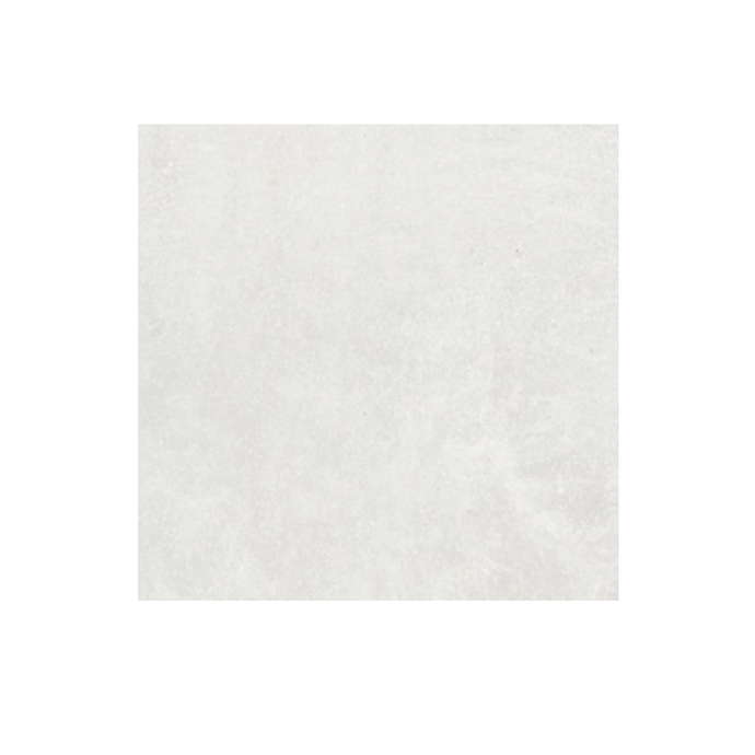 Galaxy Blanco Polished - Floor Tile - 60 x 60cm