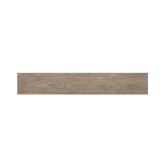 Bosco Natural Wood Finish - Floor Tile - 14.5 x 90 cm