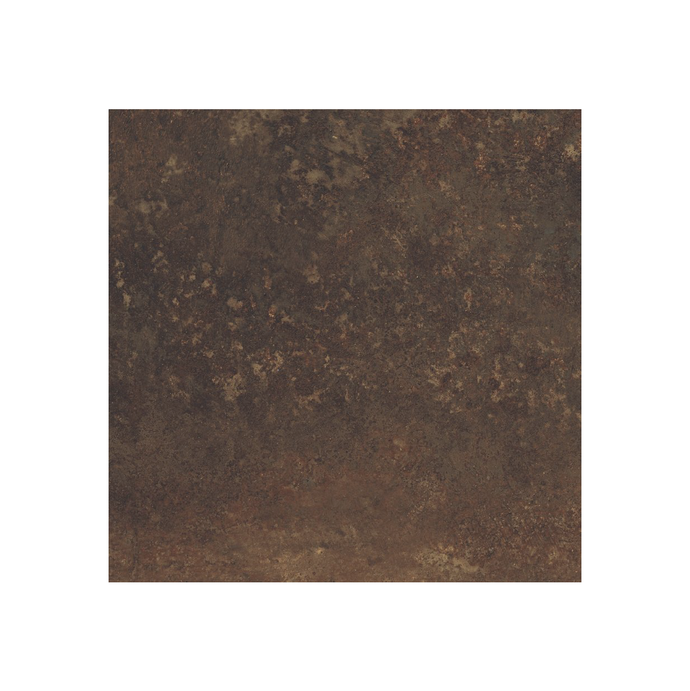 Halden Copper Semi Polished - Floor Tile - 60 x 60 cm