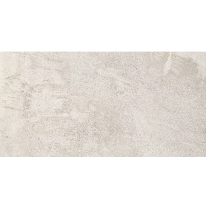 Fossil Cream - Wall & Floor Tile - 60 x 30 cm
