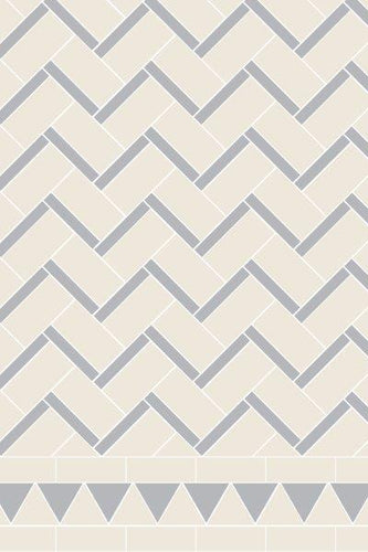 Original Style Stornoway Pattern - Discount Tile And Stone Warehouse