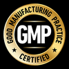 cgmp-certification