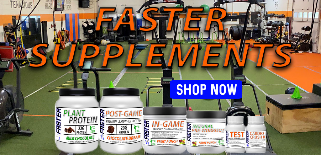 faster-supplements