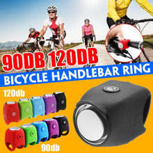 Load image into Gallery viewer, ( Buy 2 Get 1 free) 2021 Super Bike Horn