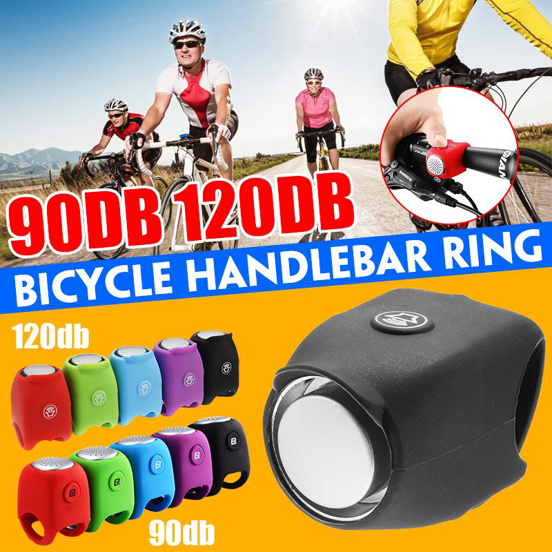 ( Buy 2 Get 1 free) 2021 Super Bike Horn