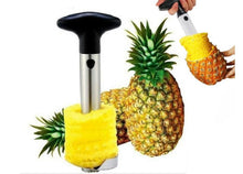 Load image into Gallery viewer, Pineapple Core Remover