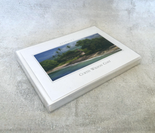 Load image into Gallery viewer, Notecard Set 2