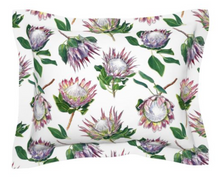 Load image into Gallery viewer, Floral Duvet Covers