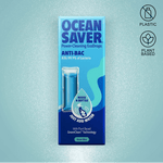 ocean cleaner anti bacterial refil drop