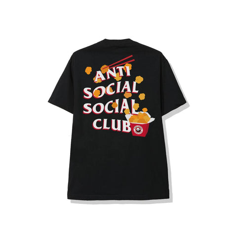Anti Social Social Club x Panda Express Tee