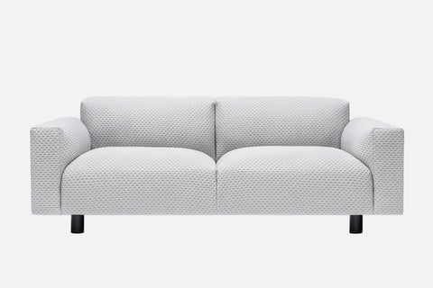 Koti 2-Seater Sofa