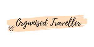 Organised Traveller