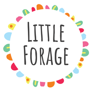 Little Forage
