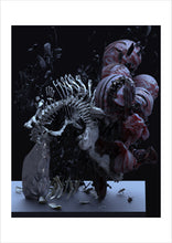 Load image into Gallery viewer, A3 Poster — Still Life 02