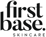 FirstBase Skincare Inc.