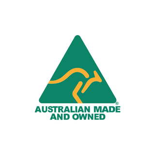 Australian Made and Owned Certificate Frames and Plaques