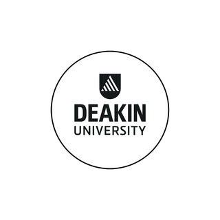 Deakin University Certificate Frames and Plaques