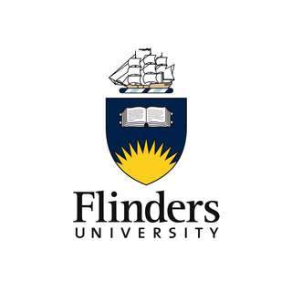 Flinders University Certificate Frames and Plaques