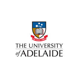 University of Adelaide Certificate Frames and Plaques