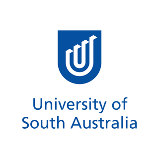 University of South Australia Certificate Frames and Plaques
