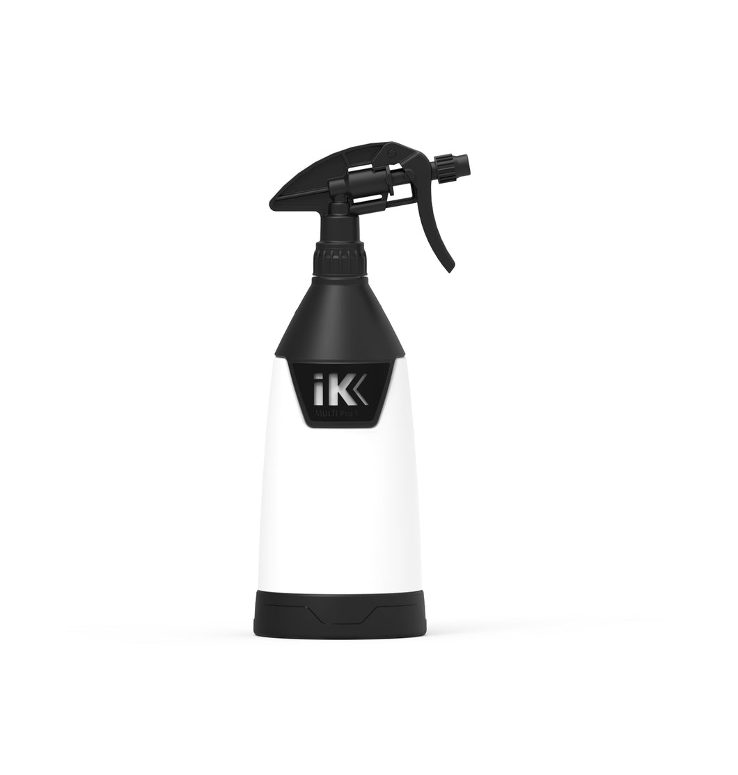 iK Multi Tr 1 Trigger Sprayer