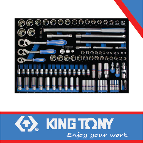 King Tony Tools & Equipment