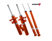 Load image into Gallery viewer, Koni Shock Absorbers