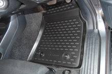 Load image into Gallery viewer, Afriboot TPE Floor Liners