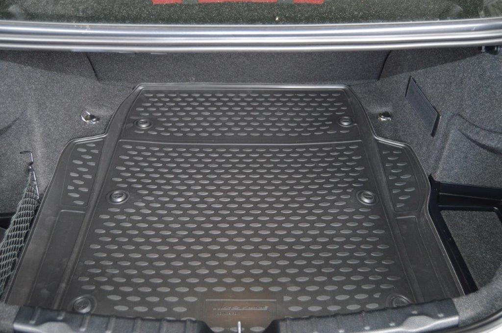 Afriboot TPE Boot Liners