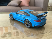 Load image into Gallery viewer, Model Cars and Collectables