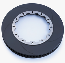 Load image into Gallery viewer, Powerbrake R-Line 4x4 Race Discs