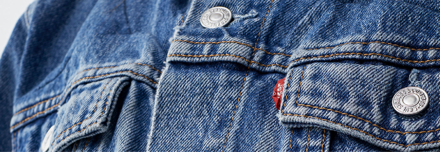 RE/DONE | LEVIS