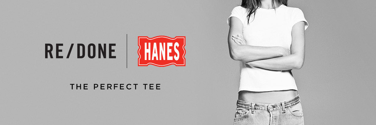 The Perfect Tee - Women's
