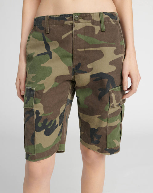 Cargo Long Short by Re/Done