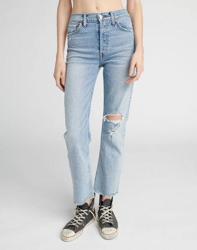 WebsiteAuthentic Vintage Jeans Redone Levi Official b6yIYgvmf7