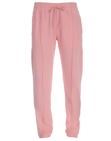 The Sweatpant - Pink