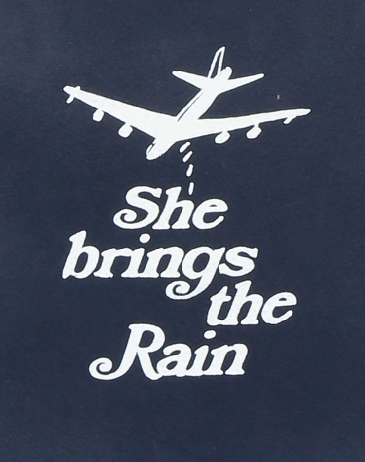 She Brings The Rain - Bk Cloud