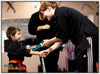 Kids Martial Arts 6 Week Trial + Uniform For $69.00!